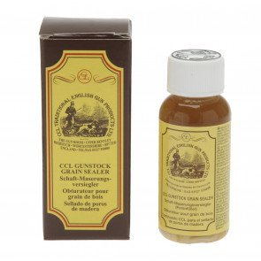 CCL Grain sealer 50 ml.