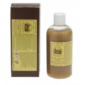 CCL Grain sealer 250 ml.