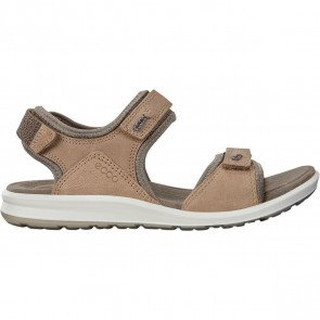 Ecco Cruise II W Navajo Brown - str. 36
