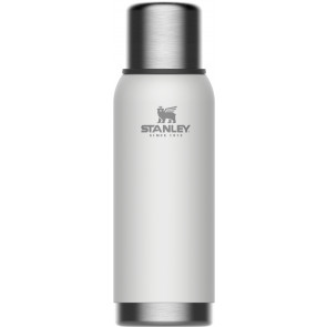 Stanley Adventure Vacuum Bottle 1,0L Polar