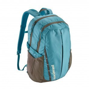 Patagonia Refugio Backpack 28L Mako Blue