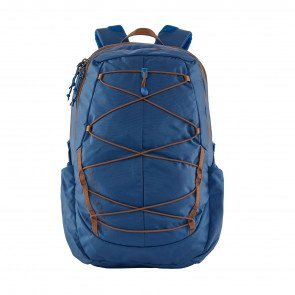 Patagonia Chacabuco Backpack 30L Bayou Blue