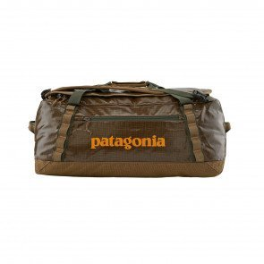 Patagonia Black Hole Duffel Bag 55L Coiander Brown