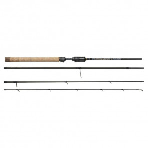 "Savage Gear Parabellum CCS Travel 9'2"" 7-24g 4-delt"