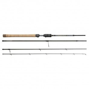 "Savage Gear Parabellum CCS Travel 11'4"" 11-38g 4-delt"