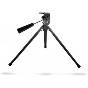 Hawke Compact Tripods 24 cm