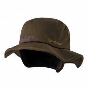 Deerhunter Muflon Hat w. Safety