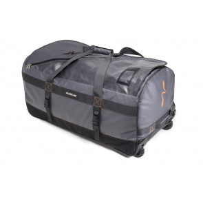 Guideline GL Large Roller Bag