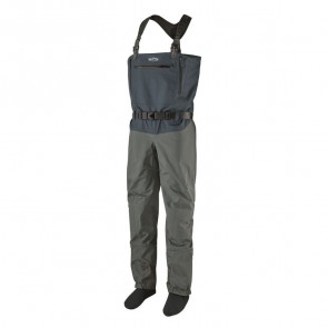 Patagonia M's Swiftcurrent Expedition Waders