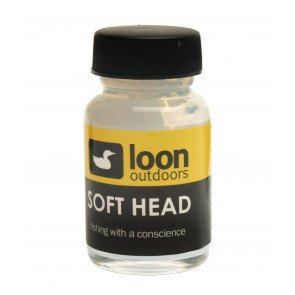 Loon-soft-head