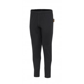 Geoff Anderson Evaporator 3 Trousers