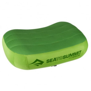 Sea to Summit Aeros Premium Pillow Large