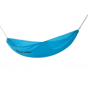 Sea To Summit Hammock Set Pro Single - Blue