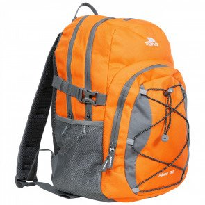 Trespass Albus 30 Liter Rygsæk Orange