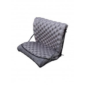 Sea To Summit Air Chair Large