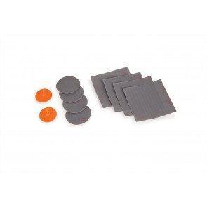 Sea To Summit Mat Repair Kit