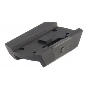 Aimpoint Montage Micro Dovetail 11 mm