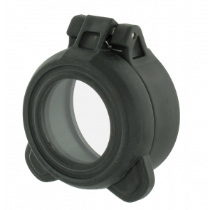 Aimpoint Flip up til ComC3/9000 Front Transparent