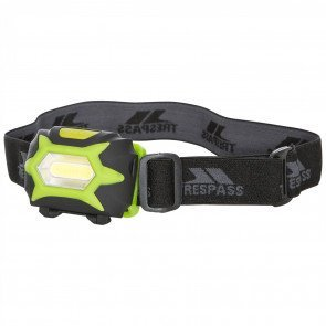 Trespass Beacon LED Headtorch