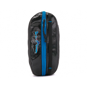 Patagonia Black Hole Cube - Small - BFZT