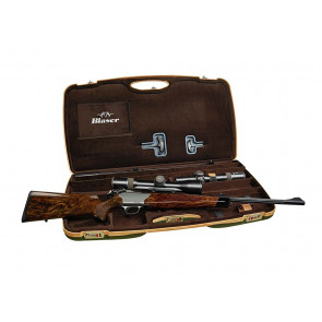 Blaser ABS Riffel Kuffert Model B