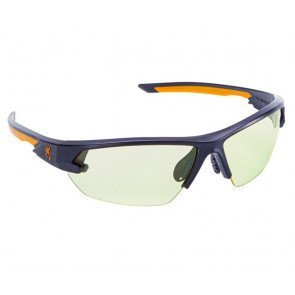 Browning Skydebrille - Gul