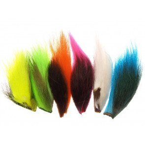 bucktail-combo_fluo