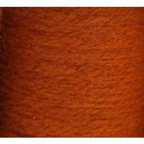 Uni Yarn Burnt orange