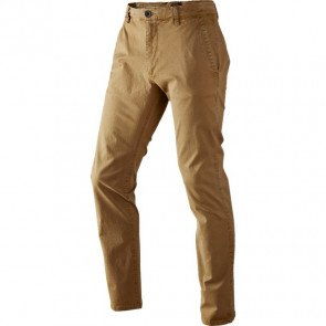 Seeland Callen Chinos Dull Gold Str 48