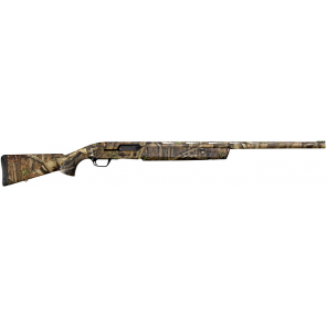 Browning A5 One Camo Infinity Super Magnum - kal. 12/89E.