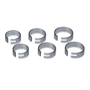 C&F Design Bobbin Ring   (CFT-01)