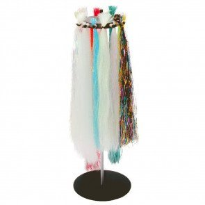 C&F Design Magnetic Tinsel Stand  CTF-165