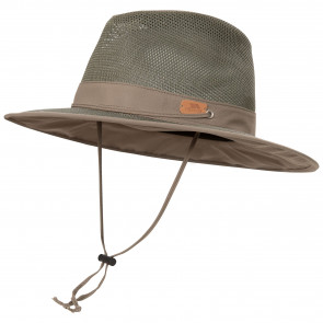 Trespass Classified Panama Hat