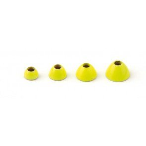 Pro Cone Fluo Yellow