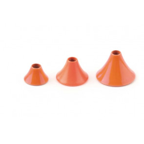 Pro Cone Disc Fluo Orange