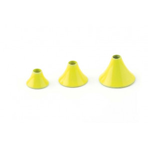 Pro Cone Disc Fluo Yellow