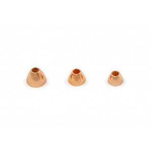 FITS Tungsten Cone Copper