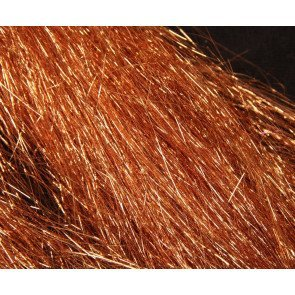 Angel Hair Copper