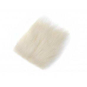 Extra Select Craft Fur Cream