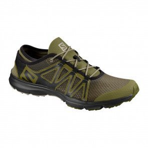 Salomon Crossamphibian Swift 2 Herre