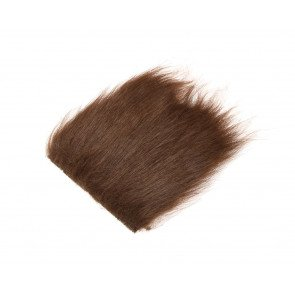 Extra Select Craft Fur  - Dark Brown