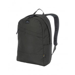 Simms Dockwear Pack - 28L Carbon