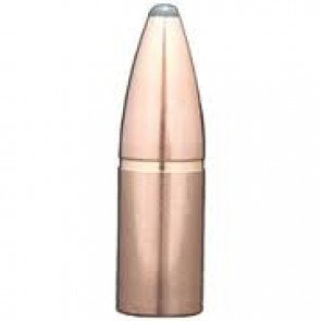 Nosler Partition Spitzer .416 - 400 GR.