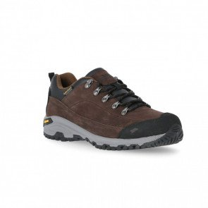 Trespass Falark Men's Vibram Vandresko