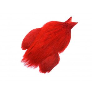 FutureFly Rooster Cape - Red