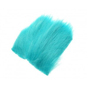 Extra Select Craft fur Fluoro Blue