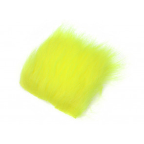 Extra Select Craft Fur Fl. Yellow