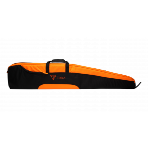 Tikka Soft Case Rifle Foderal