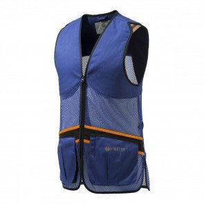 Beretta Full Mesh Shooting Vest