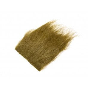 Extra Select Craft fur golden olive
